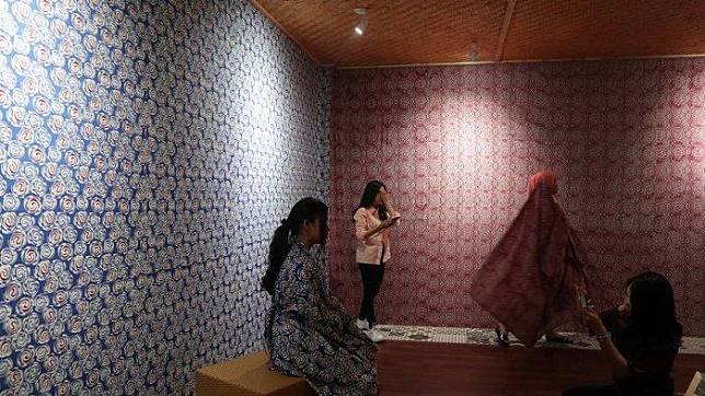 Museum Trupark 860ebbd5e0