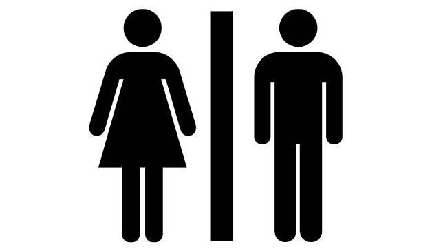 Ilustrasi mck atau toilet. wikipedia.org
