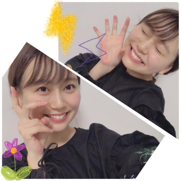 image1_535.JPG