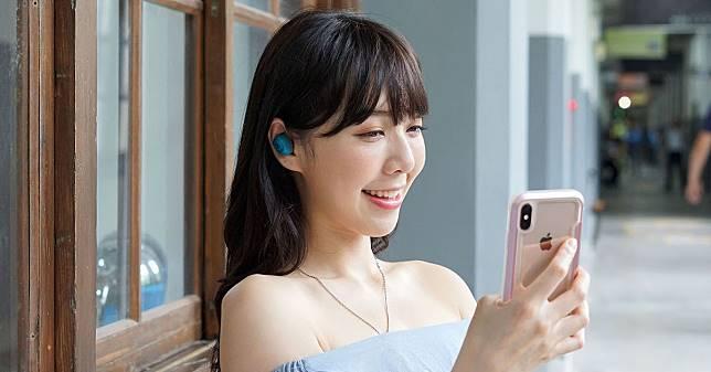 高CP值無線耳機推薦:Uni無線耳機性能音質媲美高階款評測