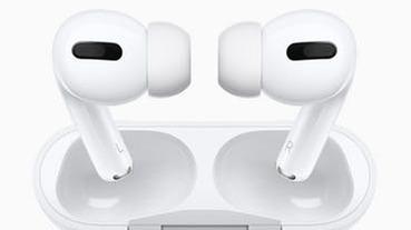 【快訊】Apple 發表新一代無線耳機 AirPods Pro,可主動降噪