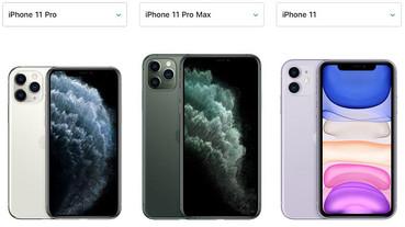 在 iPhone 11 發表會上,蘋果沒有告訴你的那些事,還有蘋果想傳達的某些事