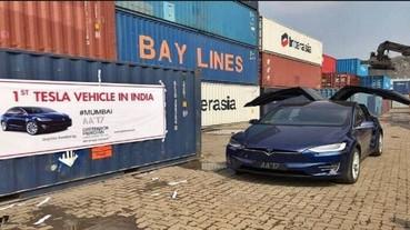 特斯拉要求員工「自願」無償加班幫助交付3萬輛汽車