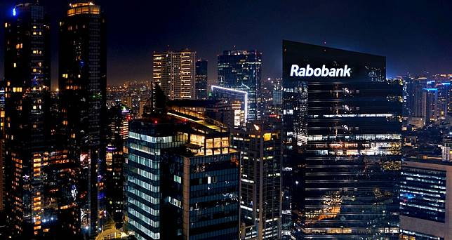 Lagi, BCA milik konglomerat terkaya RI akuisisi bank Rp397 miliar