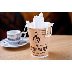 音樂配方 巴哈小步舞曲濾掛咖啡分享包