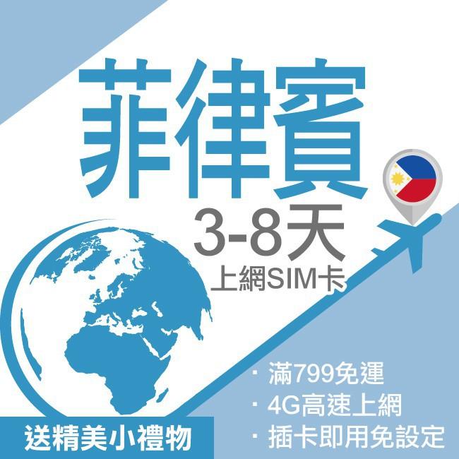 【商務配備】➡️全球通用退卡針。➡️三合一尺寸SIM卡➡️多功能專屬卡套➡️商品使用說明書【注意事項】➡️訊號涵蓋範圍:菲律賓。➡️電信公司:GLOB。➡️顯示速度:3G/LTE/4G,依照當地訊號為