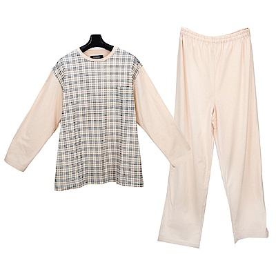經典名牌服飾時尚穿搭 舒適柔軟簡單設計 實用好穿