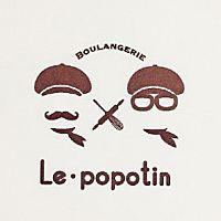 Le・popotin
