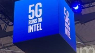 強化自有晶片研發能力,蘋果有意收購 Intel 部分通訊業務團隊