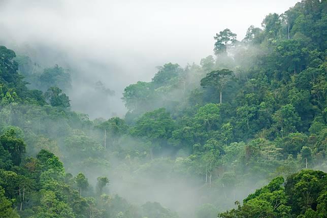โฮเต็ลดอทคอมเผยชาวไทยนิยมเที่ยวภาคตะวันตกมากขึ้นในช่วงฤดูฝน