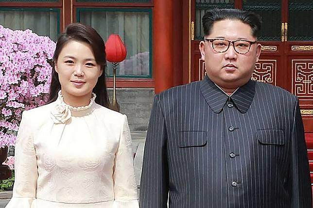 Mao Suit, Gaya Busana Kim Jong-Un yang Ternyata Alat Propaganda