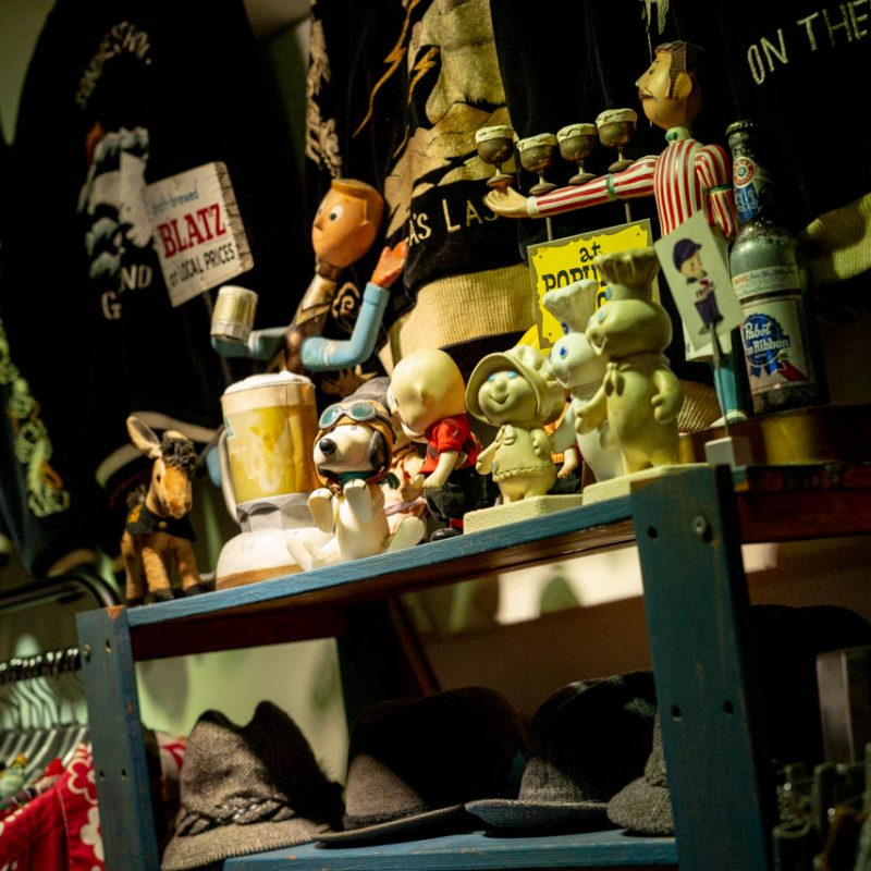 vintage-shop-taipei-travis-1009124