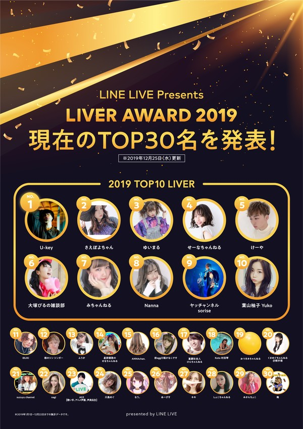 LIVER_AWARD_top30_191224.png