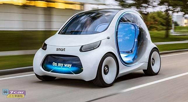 「無人車」的圖片搜尋結果