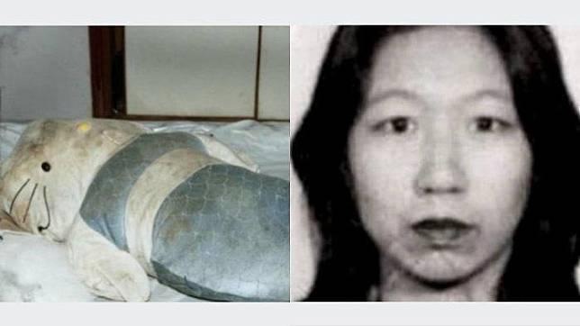 Kisah Pembunuhan Paling Sadis di Hong Kong