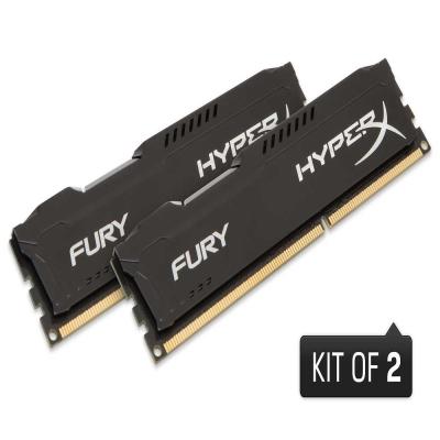 100%嚴密品質測試品質高、效能佳提供終身保固無須調整 BIOS 設定,便能提升速度採用非對稱散熱片,既能散熱又具時尚感8G*2條