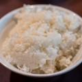 頂天石焼麻婆豆腐 - 実際訪問したユーザーが直接撮影して投稿した代々木中華料理陳家私菜 新宿店の写真のメニュー情報
