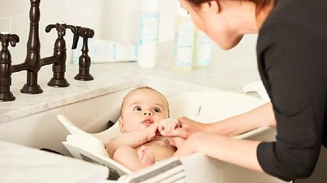 Penyebab Bayi Mengalami Hipospadia atau Penis Abnormal