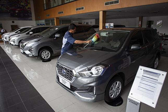 Automaker Nissan Motor Indonesia (NMI) announced the official closure of its factory in Indonesia.