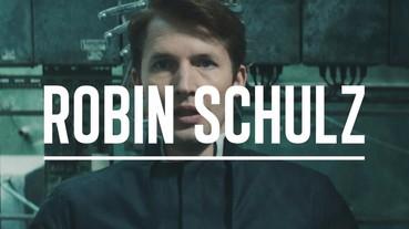 德國 House 王者 Robin Schulz 炸耳回歸!全新單曲〈OK〉竟找來「鄉村歌手」幫唱?!