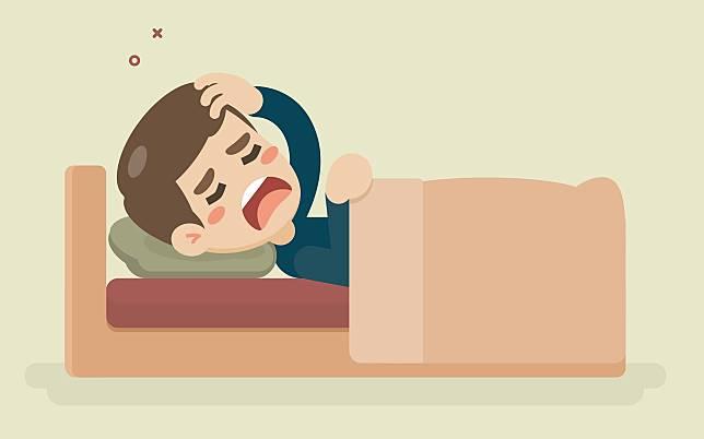什麼是咳嗽頭痛?原因、症狀、診斷、改善與療法
