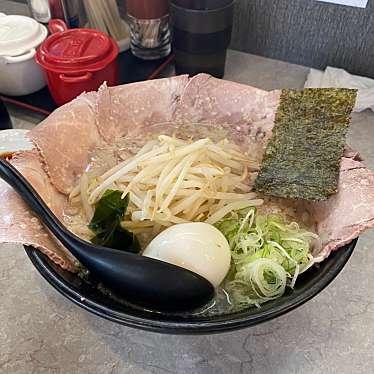 とんちゃん 鎌ヶ谷店のundefinedに実際訪問訪問したユーザーunknownさんが新しく投稿した新着口コミの写真