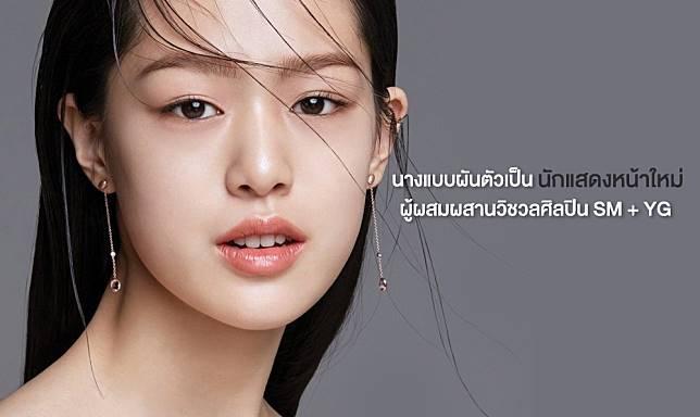 han-sung-min