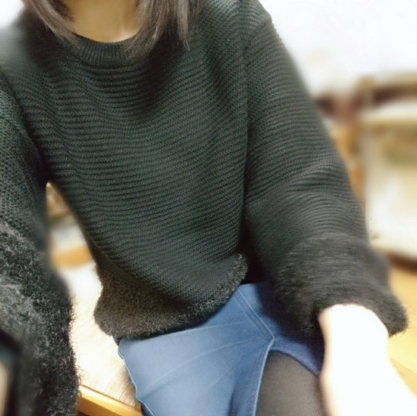 19-01-28-21-53-52-180_deco.jpg
