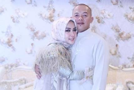 Polisi Beberkan Kronologi Meninggalnya Ridwan Zaelani, Kakak Kandung Syahrini