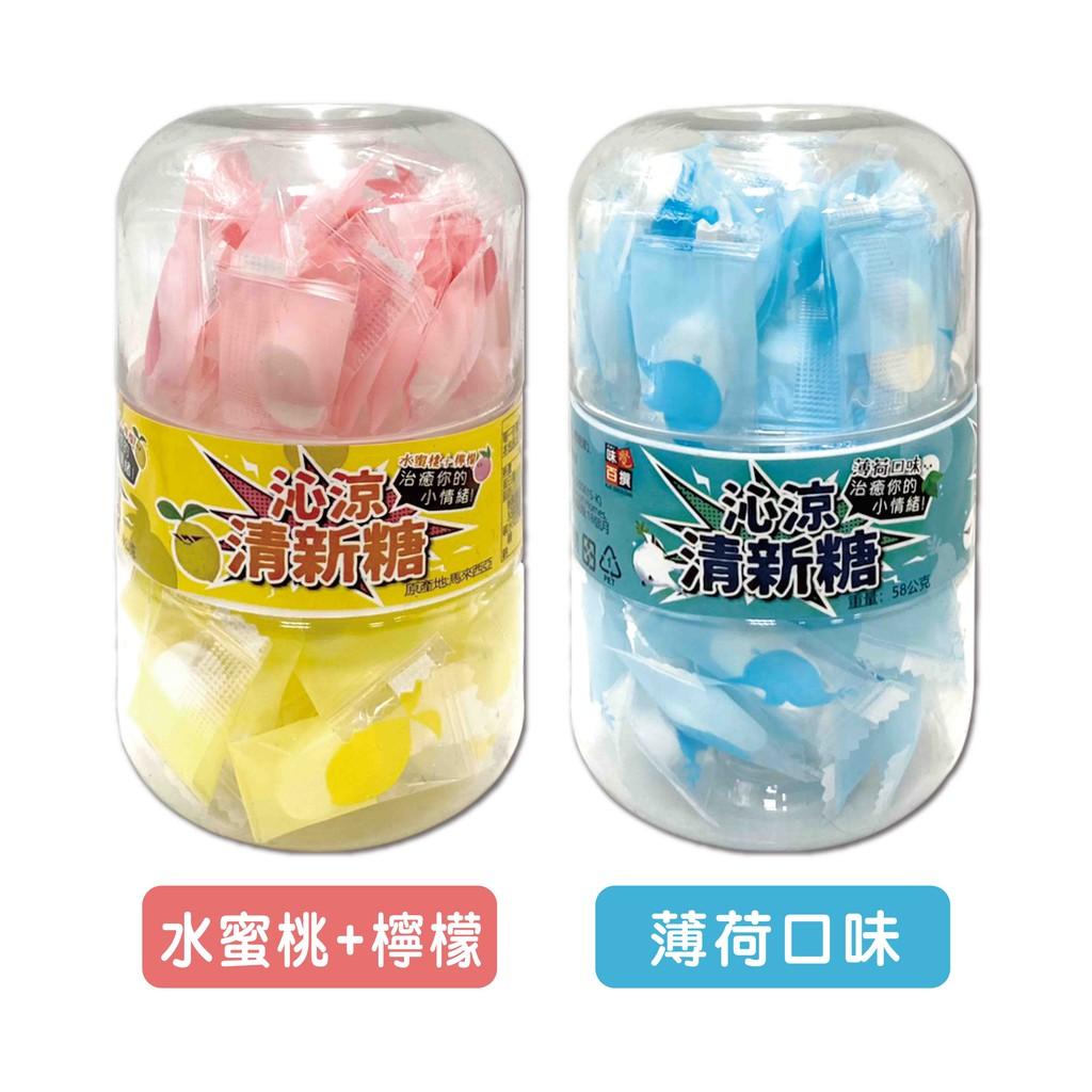 產地:馬來西亞效期:2022/02重量:58g警語:本產品使用阿斯巴甜.笨酮尿症患者不適合食用
