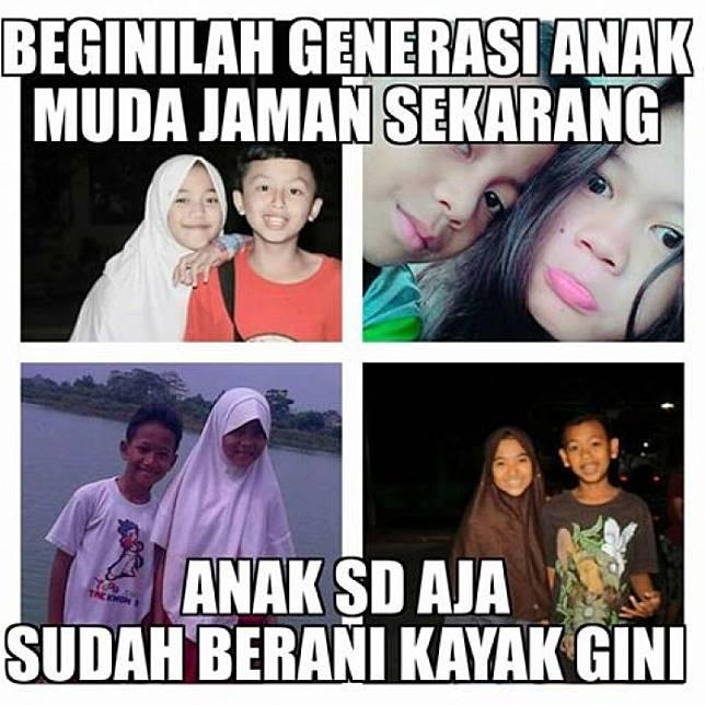 Waduh Gawat Mblo