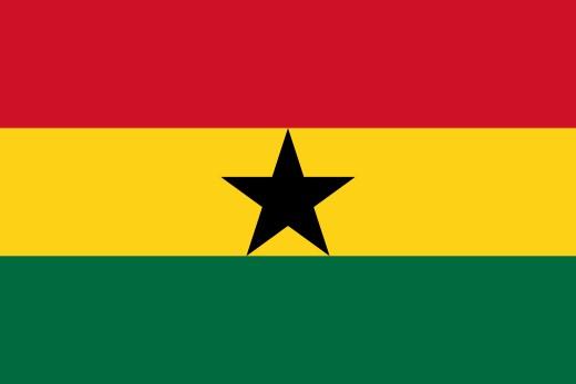 520px-Flag_of_Ghana.svg.png