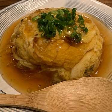 実際訪問したユーザーが直接撮影して投稿した歌舞伎町居酒屋かまどか 新宿靖国通り店の写真
