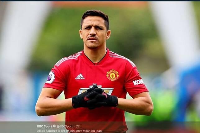 10 Rekrutan Terburuk Manchester United Dalam Satu Dekade Terakhir