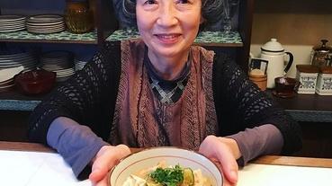 日劇《同期的櫻》的療癒餐廳和菜單公開 只要你點我就做!
