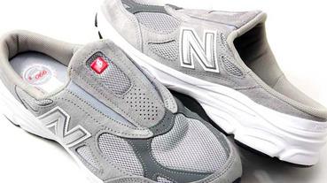 太陽熱到你受不了嗎?網友大推的運動涼鞋TOP3!NikeNew BalanceTeva通通上榜囉