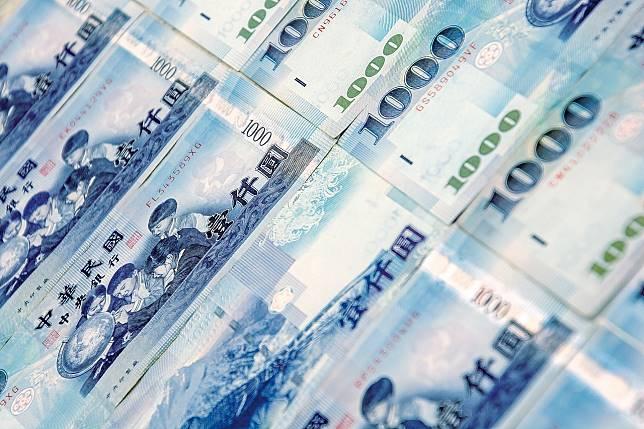 ▲金錢。(示意圖/翻攝自 pixabay )
