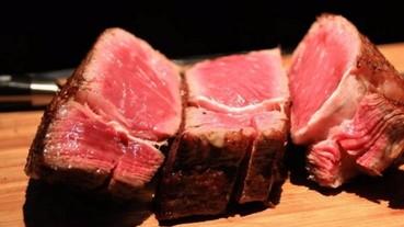 味蕾極致享受!全台頂級牛排大探索