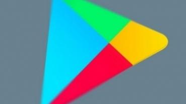 Google Play Store 將使訂閱類 app 更容易推廣體驗
