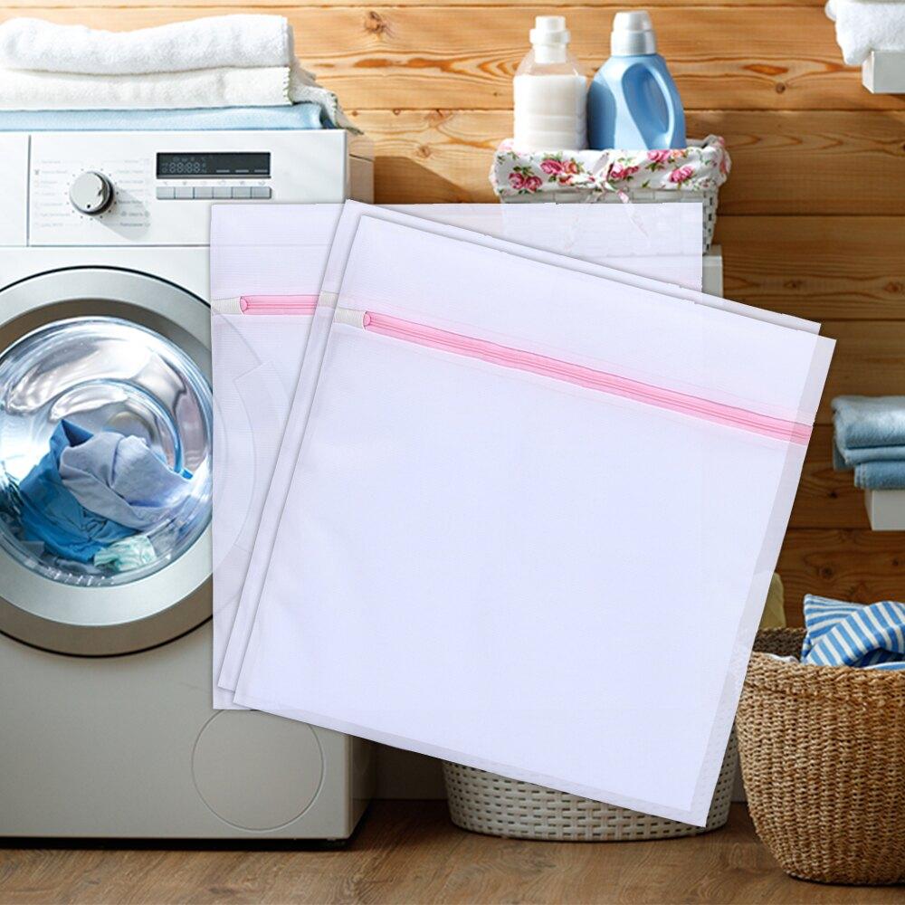 【一入】 Pure One 洗衣袋 寢具用 加大細網款 60x60 高密度。居家,家具與寢飾人氣店家Pure One的【5折】生活用品館、包包 / 化妝包 / 收納包有最棒的商品。快到日本NO.1的R