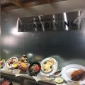 実際訪問したユーザーが直接撮影して投稿した新宿洋食イセタンダイニングの写真