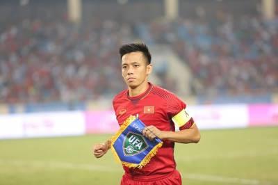 Nhận định Myanmar vs Việt Nam: Thầy Park hóa giải 'thánh' lội ngược dòng