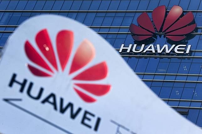Huawei's European ambitions  suffer setback after Norwegian firm turns down 5G partnership