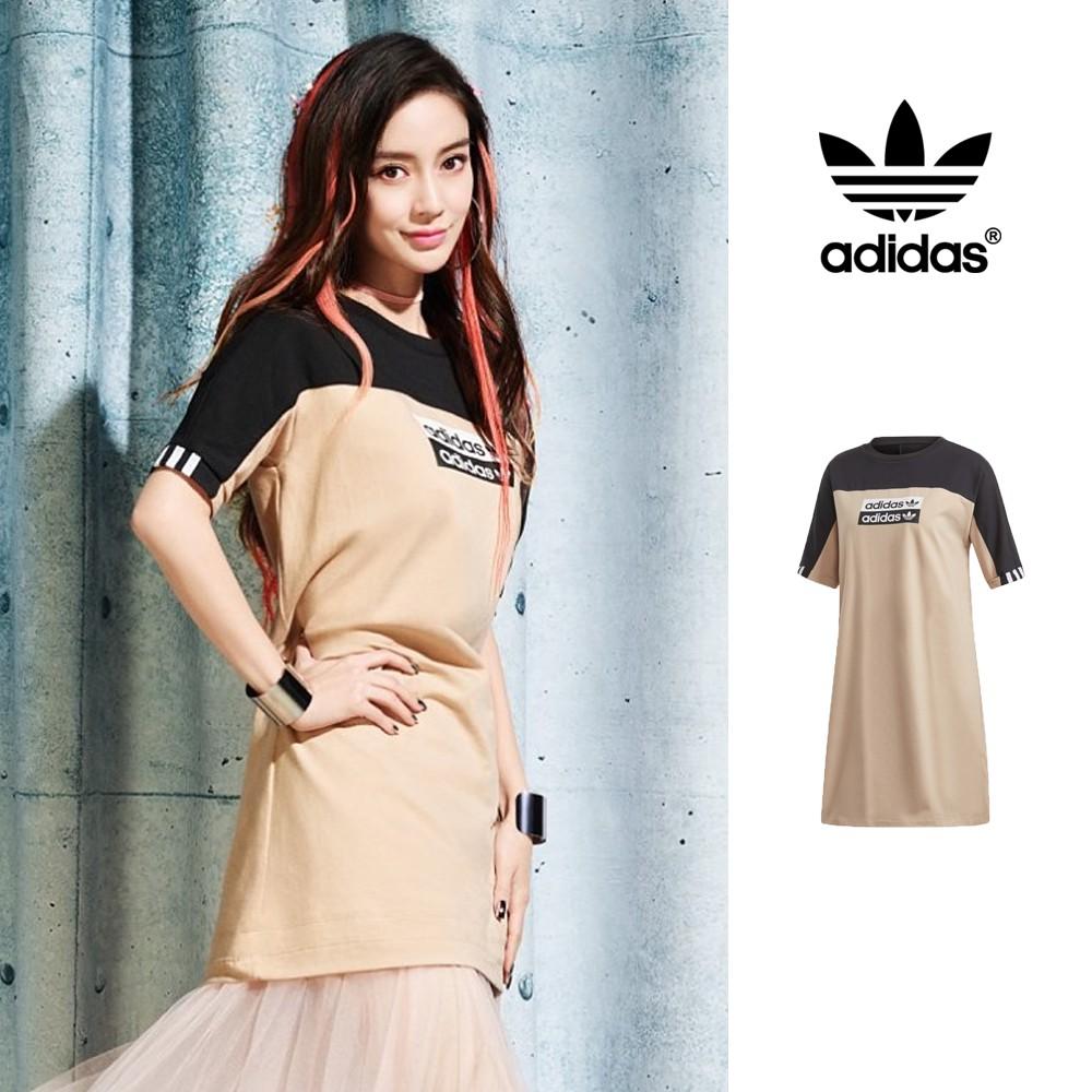 FairPlay Taiwan ⚠️此商品需要調貨,若遇缺貨需取消訂單 還請買家配合包涵,萬分感謝。 Adidas服飾---#FAdidas -----------------------------