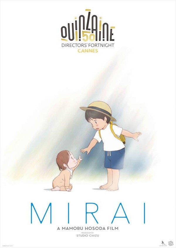 mirai_cannes_poster_light.jpg