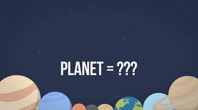 Sejak kejadian Pluto itu, para Astronom bikin persyaratan yang super panjang buat seleksi planet atau bukan. Ternyata, ada pelajaran dibaliknya ya!