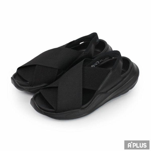 NIKE 女 WMNS NIKE PRAKTISK 涼鞋- AO2722001