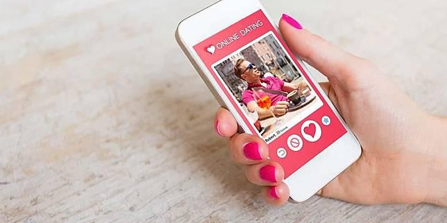 7 Cara Aman Mencoba Online Dating