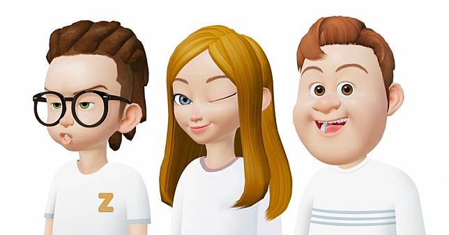 Download 920 Koleksi Background Zepeto Keren HD Terbaik