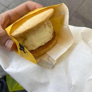 Now on Cheese♪ ルミネ新宿店のundefinedに実際訪問訪問したユーザーunknownさんが新しく投稿した新着口コミの写真